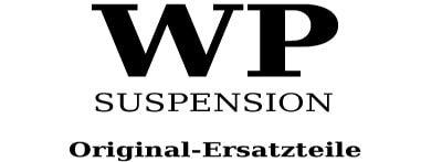 WP Original-Ersatzteile