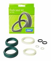 SKF Abstreifer-Kits