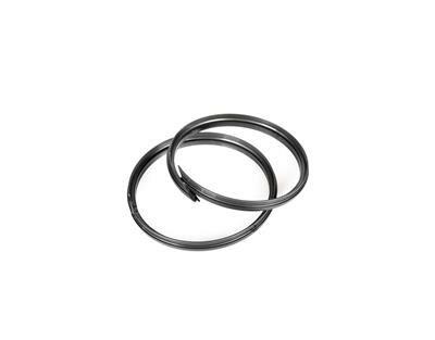 KYB Abstreifer für 48mm Gabelsimmerring 110014800602