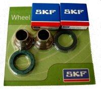 SKF Radlager-Dichtkits F002 GasGas Vorderrad