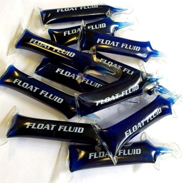 Fox Shox Float Fluid 5cc