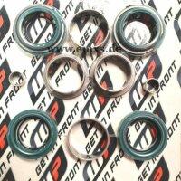 Revisionskit WP35 Gabel KTM 50/65 SX -2016