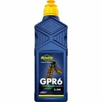 Putoline Federbeinöl GPR 6 3.5W