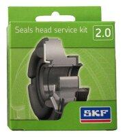 Servicekit für SKF Dichtkopf WP 18/50 PDS