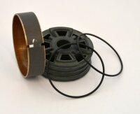 High Performance Kolbenband für 50mm WP Federbein