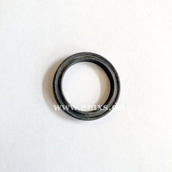 01027-01 - X-Ring 16mm
