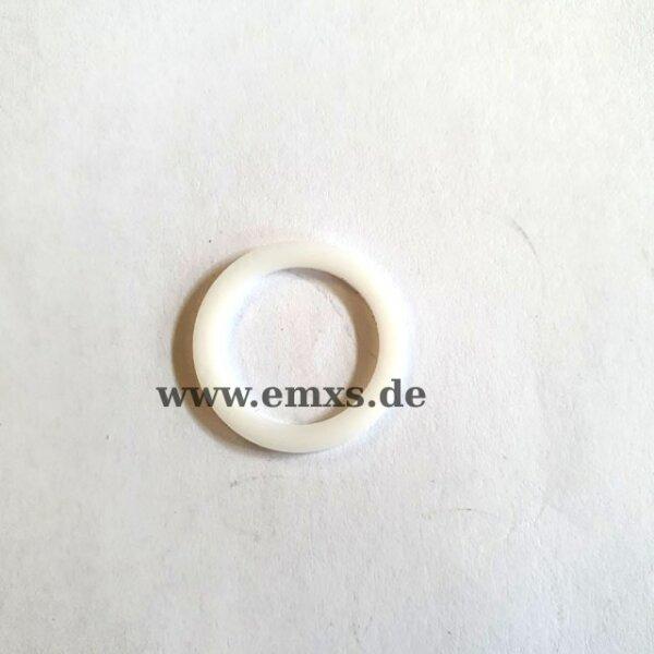 01032-03 - für X-Ring 14mm