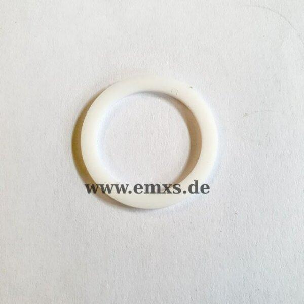 01032-01 - für X-Ring 16mm
