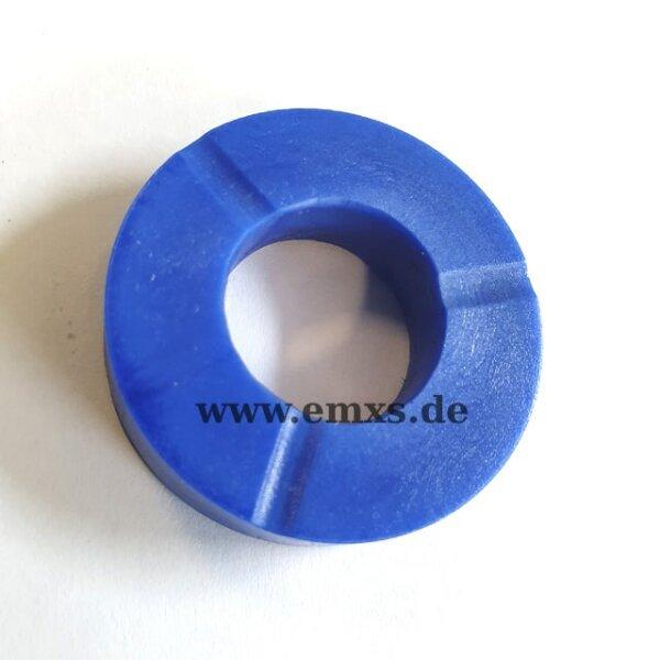 10mm (blau)